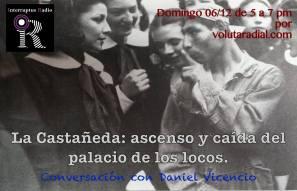 Castañeda2