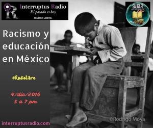 racismo-y-educacion-en-mexico2