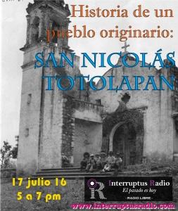 San-Nicola_s-Totolapan