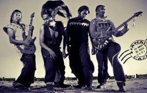 hamac-caziim-rock-seri-Punta-Chueca_Sonora