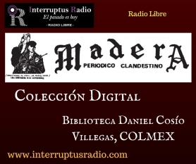 coleccion-digital