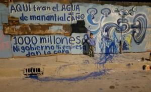 Aztecas215_Pedregales